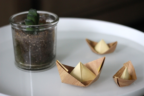 wooden-boats-2