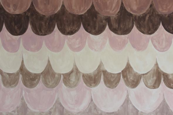 boob wallpaper