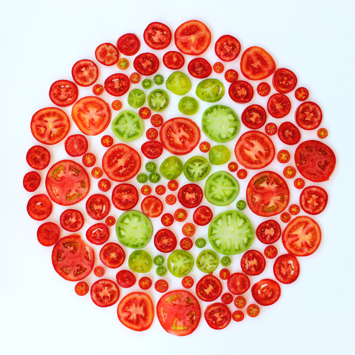 red green colorblind tomato test 3
