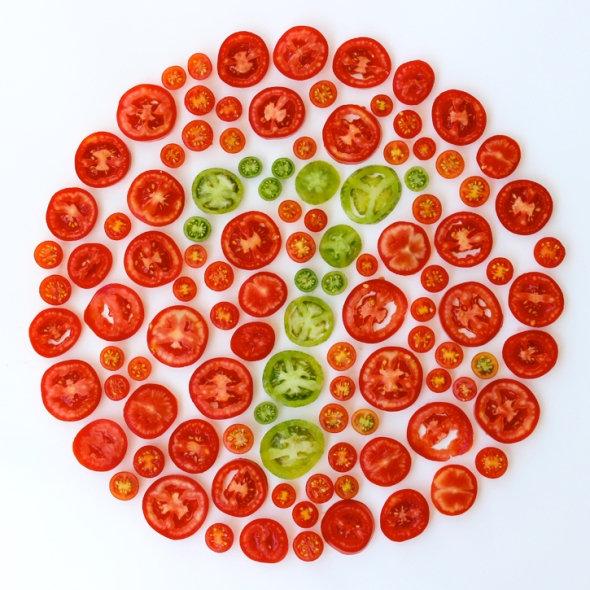 red green colorblind tomato test 7
