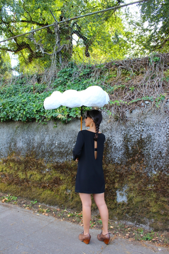 cloud ivy