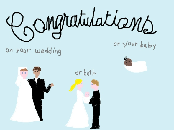 congratulations ms paint greeting card