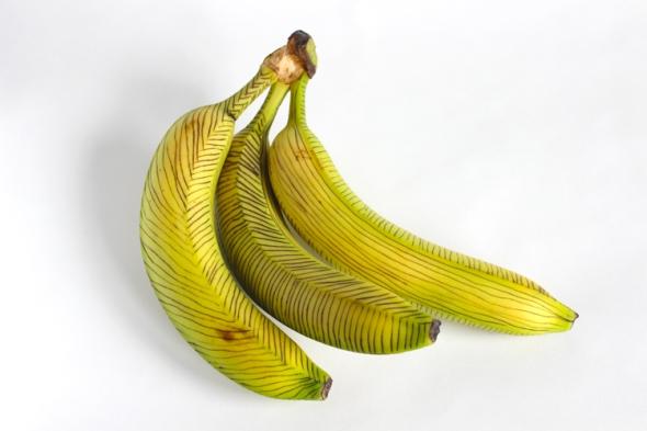 bananas5