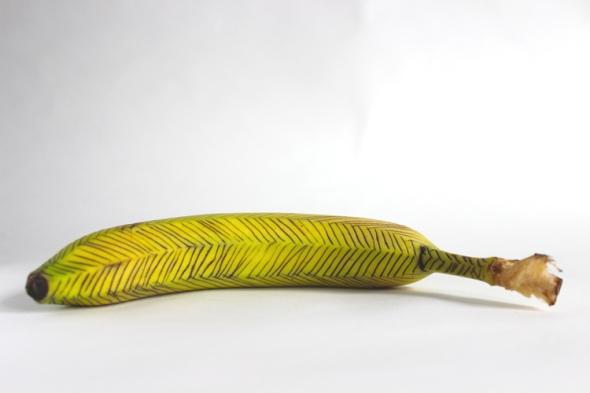 bananas6