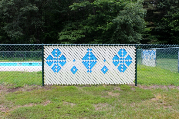 pool patterns another sweater