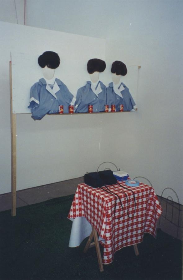 bobland camera table