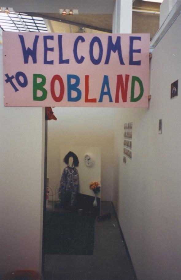 bobland sign