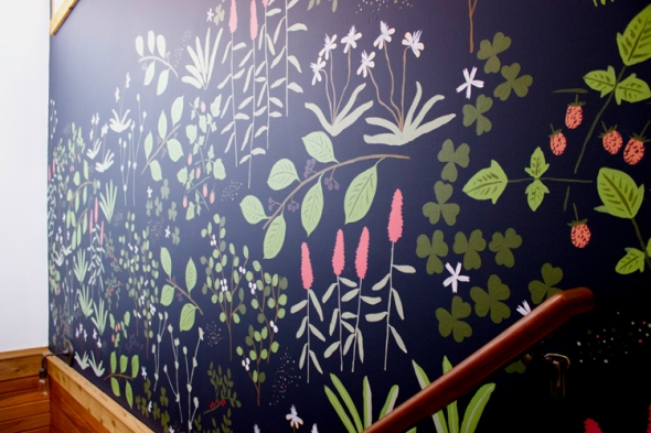 stairwell6